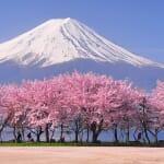 Prvi dan proleća i znak Ovan