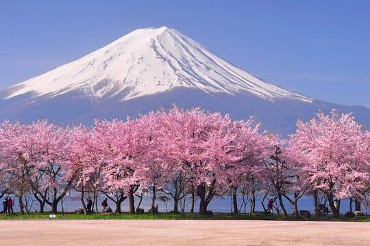 Početak proleća i znaka Ovan